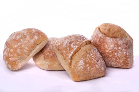 Portugal a través de su pan: una ruta con miga