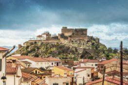 Motivos para desear ir a las Tierras de Cáceres y Trujillo
