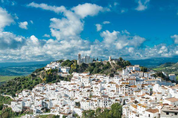 10 razones para organizar una escapada a Málaga