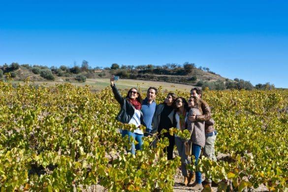 """7 rutas por Cataluña para vivir la experiencia """"Benvinguts a Pagès»"""
