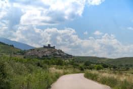 5 pueblos de España donde «vivieron» las brujas