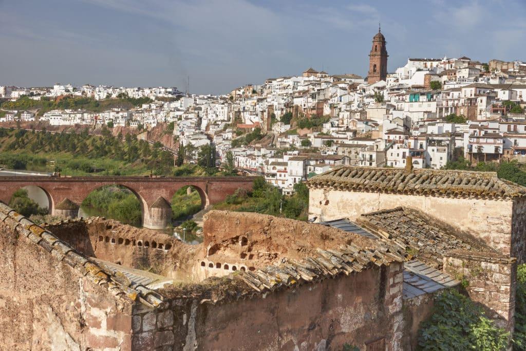 Montoro, Córdoba