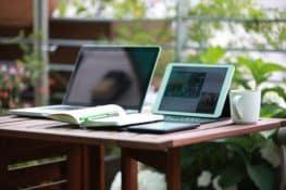 Webinar | Estancias de larga duración como nuevo modelo de negocio