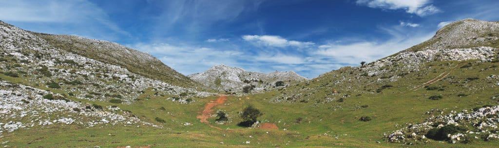 Majada de Espineres,Asturias