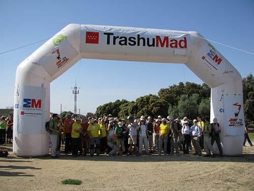 TrashuMad 2010