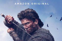 El Cid, la nueva serie de Amazon Prime que va de ruta por España