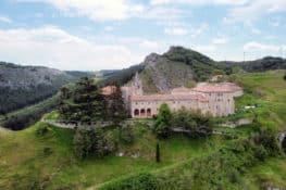 5 museos que no esperabas en La Bureba (Burgos)