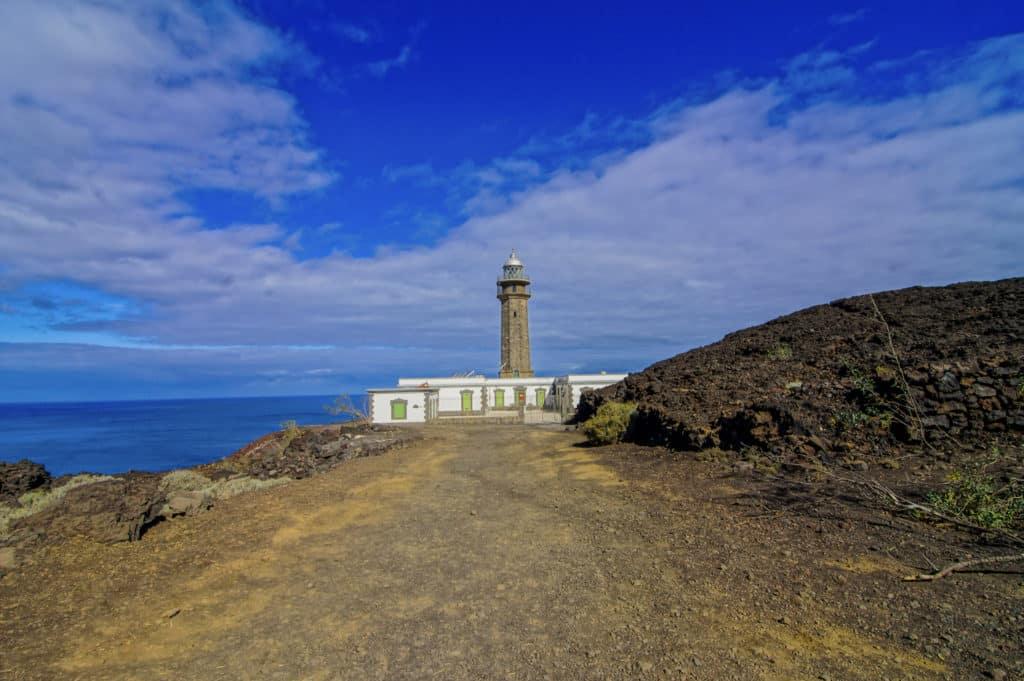 Cabo de Orchilla El Hierro (1)