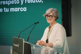 Coetur 2021: Turismo rural en el nuevo paradigma: respeto y relato, las claves de tu marca