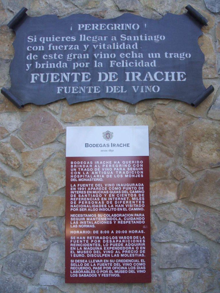Cules - Página 4 Fuente_del_vino_Monasterio_de_Irache_-_Ayegui_5-768x1024