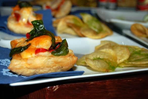 8 Maneras de deleitarse con la gastronomía de Albacete