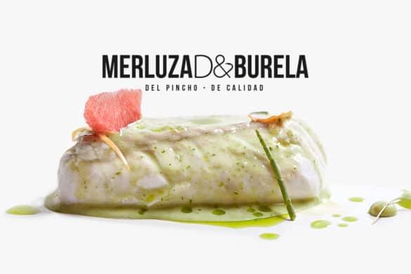 Merluza de pincho de Burela: un manjar de la gastronomía gallega
