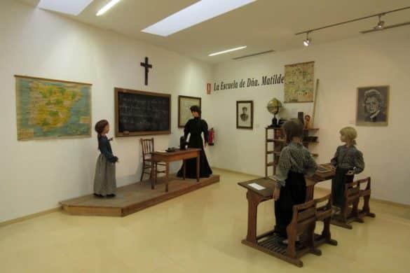 8 museos del Bierzo para visitar con niños (y no tan niños)