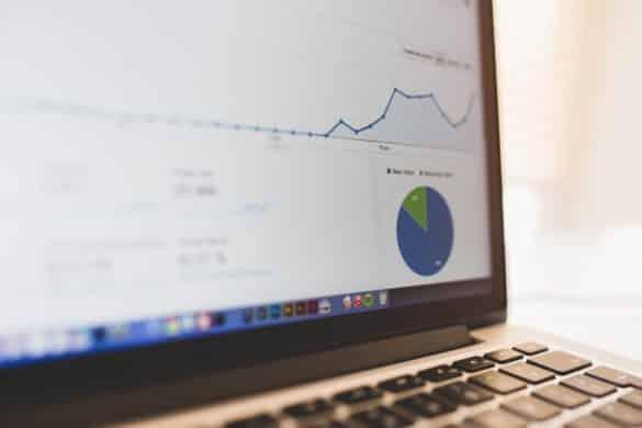 Oferta de empleo: Especialista en SEO y analítica web