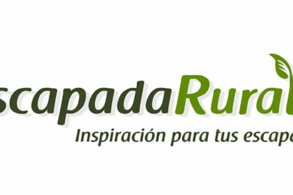 EscapadaRural.com en los Medios de Comunicación