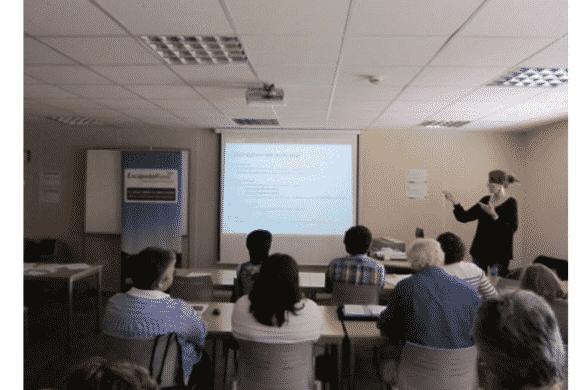 EscapadaRural y la RAAR organizan el taller gratuito para propietarios de casas rurales