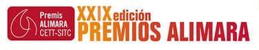 Las #ofertasfugaces candidatas a los premios Alimara