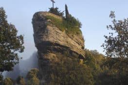 5 tesoros escondidos del valle de Llémena
