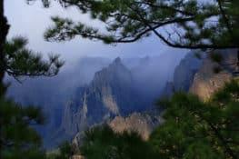 8 lugares sorprendentes en La Palma