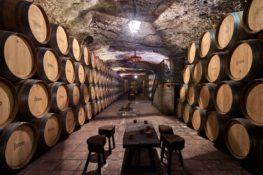 Un viaje gastronómico por Castilla-La Mancha
